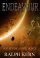 Endeavour by Ralph Kern (Signed Numbered Hardback with Free Ebook)