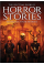 The Spectral Book of Horror Stories 2