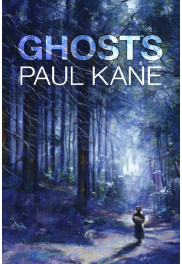 Ghosts by Paul Kane
