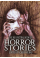 The Spectral Book of Horror Stories 3: edited by Joseph Rubas